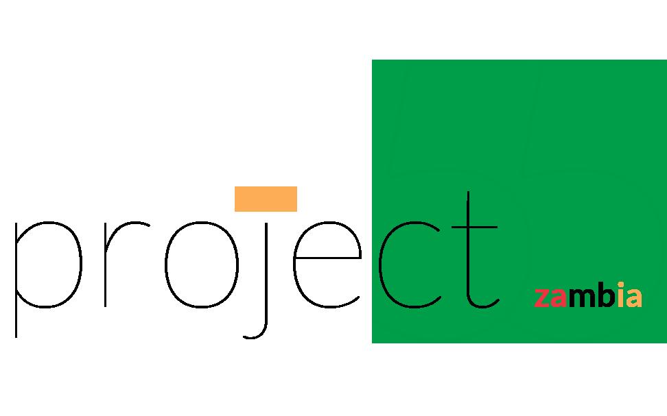 Project 55 Zambia